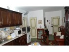 1 Bedroom Apartment-Kitchenette%3/4