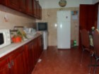 3 bedroom villa with sea view in warehouse Pechão-kitchen%13/18