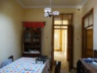 Traditional housing in the Centre of Olhao-dining room%8/18