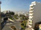 Apartment T3 in the center of Olhao-vista%9/12