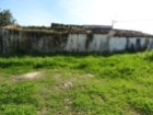Land with houses in Santa Catarina%2/15