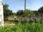 Land with houses in Santa Catarina%12/15