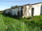 Land with houses in Santa Catarina%14/15