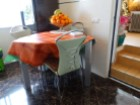 2 bedroom apartment with parking in Fuseta-kitchen%5/13