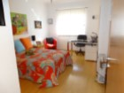 Apartment with sea view in Olhao-Room 4%14/22