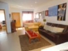 Apartment with sea view in Olhao-room%15/22