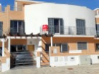 Apartment with sea view in Olhao-facade%22/22