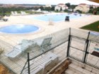 3 bedroom apartment with parking in Cerro Azul-pool%7/15