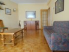 1 bedroom apartment with garage in Olhao-room%1/13