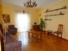 1 bedroom apartment with garage in Olhao-room%2/13
