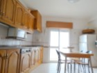 1 bedroom apartment with garage in Olhao-kitchen%7/13