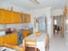 2 bedroom apartment with parking in Olhao-kitchen%4/10