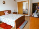 2 bedroom apartment with parking in Olhao-room 1%6/10