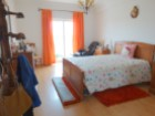 2 bedroom apartment with parking in Olhao-room 1%7/10