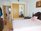 2 bedroom apartment with parking in Olhao-2 bedroom%9/10