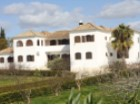 Country Estate, Tavira - House%2/30
