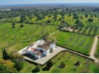 Country Estate, Tavira - Aerial Views%1/30