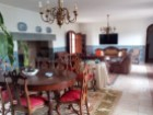 Country Estate, Tavira - Living Room%4/30