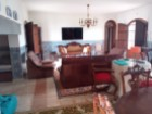 Country Estate, Tavira - Living Room%7/30
