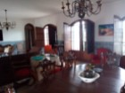 Country Estate, Tavira - Dining area%8/30