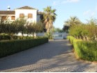 Country Estate, Tavira - Entrance%17/30