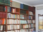 Country Estate, Tavira - Library%6/30