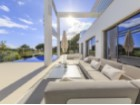Luxury Villa Quinta Lago by Terracottage%1/72