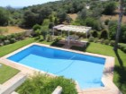 Villa in Central Algarve, near Loule - Terracottage%3/14
