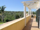 Villa in Central Algarve, near Loule -Terracottage%4/14