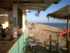 Beach Bar, Ancao, near Vale Formoso%54/60