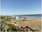Beach near Vale Formoso, Almancil, Algarve%55/60