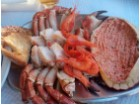 Seafood - Reastaurants in Zambujeira do Mar%22/30