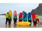 Surf School in Carvalhal Beach%29/30