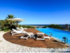 Luxury Villa on The Beach - Oceano Clube - Vale do Lobo%5/19