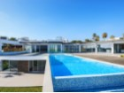 Luxury Villa on The Beach - Oceano Clube - Vale do Lobo%2/19