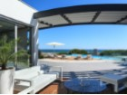 Luxury Villa on The Beach - Oceano Clube - Vale do Lobo%3/19