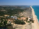 Oceano Club - Vale do Lobo - The Beach%11/19