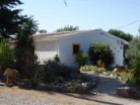 3 bedroom country single storey villa -Loulé%4/31
