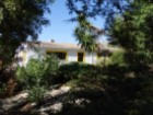 3 bedroom country single storey villa -Loulé%5/31