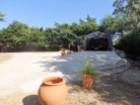 3 bedroom country single storey villa -Loulé%6/31