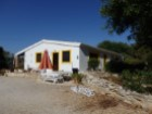 3 bedroom country single storey villa -Loulé%7/31