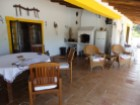 3 bedroom country single storey villa -Loulé%10/31