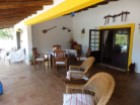 3 bedroom country single storey villa -Loulé%11/31