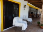 3 bedroom country single storey villa -Loulé%13/31