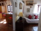 3 bedroom country single storey villa -Loulé%14/31