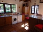 3 bedroom country single storey villa -Loulé%15/31