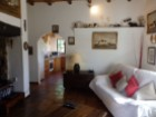 3 bedroom country single storey villa -Loulé%19/31