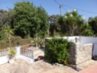 3 bedroom country single storey villa -Loulé%31/31