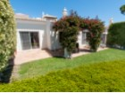 TOWNHOUSE IN QUINTA SALINAS%13/13
