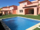 Private Swimming Pool%12/13